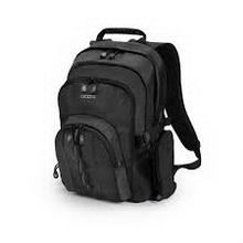 Dicota Universal 14-15.6 • рюкзак