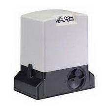 Винчестер USB 2Tb ADATA AHD650X-2TU3 HD650X
