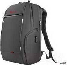 Genesis Pallad 400 15.6 • рюкзак