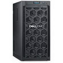 DELL PowerEdge T140 • сервер