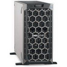 DELL PowerEdge T440 • сервер