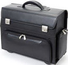 Dicota Comfort Case 14-15.6 • сумка