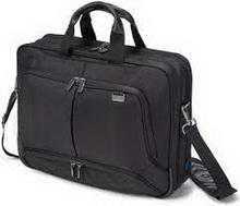 Dicota TopTraveler Pro 14-15.6 • сумка