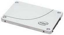 480Gb Intel SSDSC2KB480G801 DC S4510 • винчестер ssd