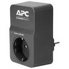 APC PM1WB-RS • фильтр сетевой