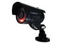 RTX3070 8Gb-256 ASUS • видеокарта