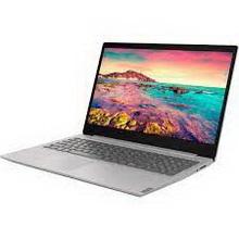 Lenovo IdeaPad S145-15API • ноутбук