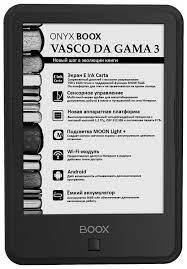 RTX3090 24Gb-384 ASUS • видеокарта