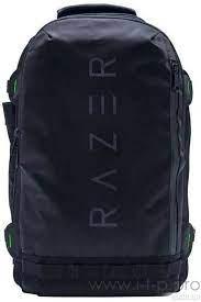 Razer Rogue Backpack 17.3 • рюкзак