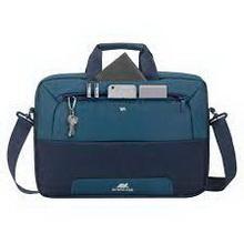 RivaCase 7737 15.6 • рюкзак