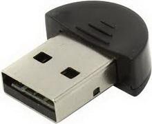 Bluetooth контроллер Espada ES-M03