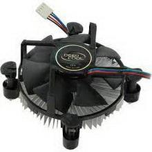 DeepCool CK-11509 • кулер