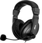 Huawei 7-RH1288 V3 • сервер