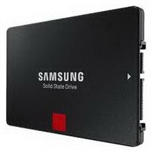 2Tb Samsung MZ-76P2T0 860 Pro • винчестер ssd
