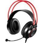 Ritmix RR-190 8Gb • диктофон