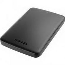 2Tb Toshiba HDTB420E Canvio Basics • винчестер usb