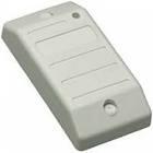Ritmix RR-120 8Gb • диктофон