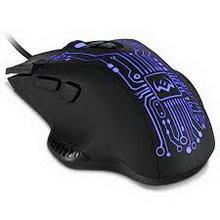 DC line 2.5x0.7 • кабель