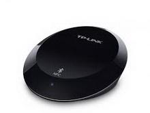 Bluetooth ресивер  TP-Link HA100