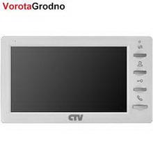 Intel Pentium G4400 • процессор