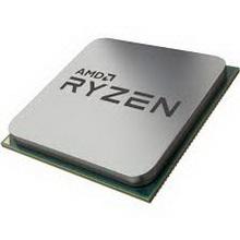 AMD Ryzen 9 3950X Box • процессор