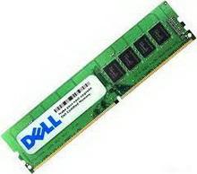16Gb-21300 DELL • память dimm