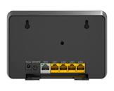 64Gb Verbatim Nano • флеш usb