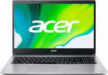 Acer Aspire A315-23 • ноутбук