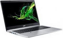 Acer Aspire A515-55 • ноутбук