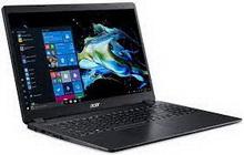 Acer Extensa 15 EX215-31 • ноутбук