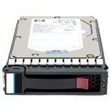 240Gb HP 875503-B21 • винчестер ssd