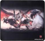 NUUO Смарт Видео Про 8-16 • плата видеозахвата
