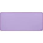 CD-R 700Mb 52х Acme Slim • диск