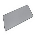 Диск CD-R 700Mb 52х Acme Slim