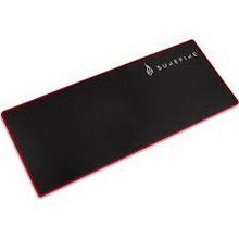 AMD Ryzen 9 3900XT • процессор
