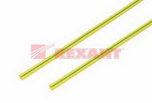 Rexant 6.0/3.0мм • термоусадка