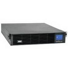 Ноутбук ASUS UX490UA-BE057T