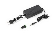 Ноутбук Apple MacBook MNYL2RU/A