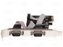COM контроллер Espada PCIe2SWCH
