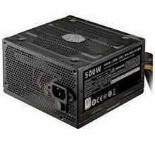 500Gb Samsung MU-PC500 T7 • винчестер ssd usb