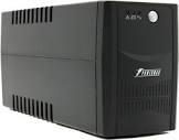 Acer Swift SF314-57 • ноутбук