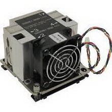 ASUS Prime X399-A • материнская плата