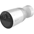Apple MXK72 MacBook Pro • ноутбук