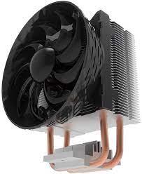 Cooler Master Hyper T200 • кулер
