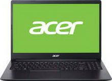 Acer Aspire A315-22 • ноутбук