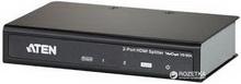 HDMI контроллер ATEN VS182A-A7-G