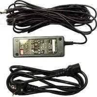 Meade TPGS40A12 • адаптер питания
