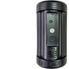 1.6Tb HP 804631-B21 • винчестер ssd