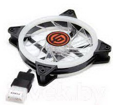 Ginzzu 12DR4 • вентилятор