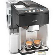 Флеш USB 16Gb SanDisk Cruzer Force